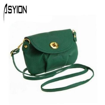 Crossbody Bags Leather Casual Cross Tote XB1401 Handbags