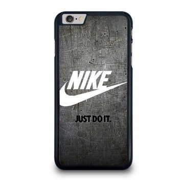 NIKE JUST DO IT iPhone 6 / 6S Plus Case