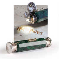 Deluminator Prop Replica from Harry Potter and the Deathly Hallows | HarryPotterShop.com