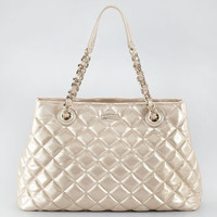 gold coast maryanne tote