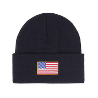 ONLY NY | STORE | Hats | USA Beanie