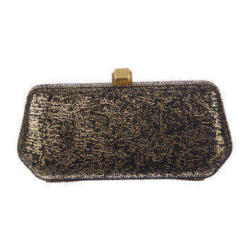 Rebecca Minkoff Evening Bag