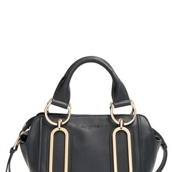See by Chloe 'Paige Small' Crossbody Bag