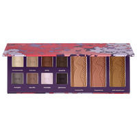 tarte Empower Flower Amazonian Clay Collector's Palette