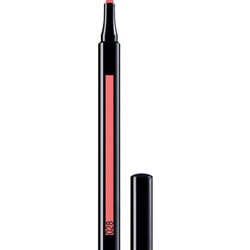 Dior Rouge Dior Ink Lipliner Pen
