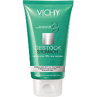 Cellulite Treatment Vichy Destock Stomach Firming and Refining Abdominal Care Ulta.com - Cosmetics, Fragrance, Salon and Beauty Gifts