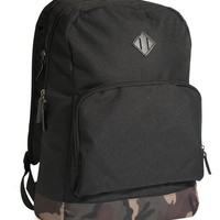 M151 Accessories Backpack