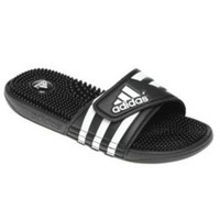 Academy - adidas Men's adissage Slides