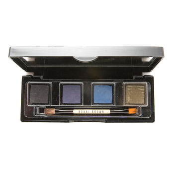 Bobbi Brown Eye Kohl Palette