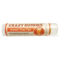 Crazy Rumors Sweet Thai Tea .15 oz