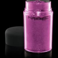 M·A·C Cosmetics | New Collections > Eyes > Pigment