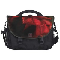 Dark Passion Laptop Bag from Zazzle.com