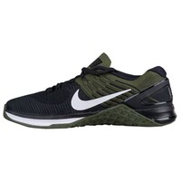 Nike Metcon DSX Flyknit - Women's at Eastbay