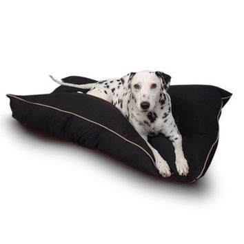 Super Value Dog Bed By Majestic Pet Products