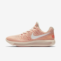 NIKE LUNAREPIC LOW FLYKNIT 2 IWD