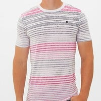 Hurley White Out T-Shirt