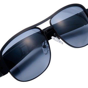 Spy Sunglasses with 1080p Video Recording