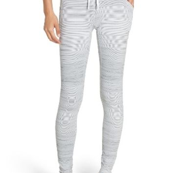 Zella Pulse Leggings | Nordstrom