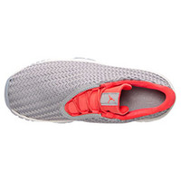 Boys' Grade School Air Jordan Future Low Basketball Shoes | Finish Line