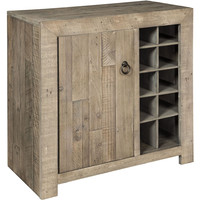 Forestmin Wine Cabinet