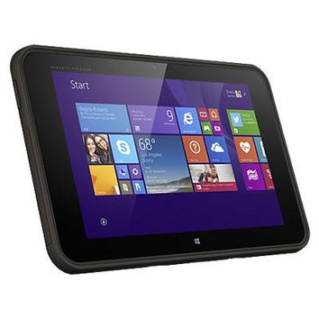HP Pro Tablet 10 EE G1 2GB
