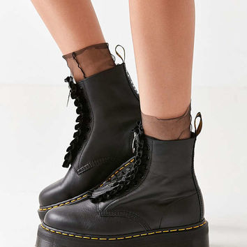 Women's Punk Clothing + Shoes | Urban Outfitters