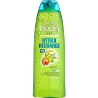 Garnier Fructis Hydra Recharge Shampoo for Normal to Dry Hair, 13 Fluid Ounce