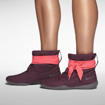 Nike Studio Mid Pack Three-Part Footwear System