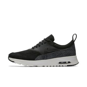 Nike Air Max Thea Premium Shoe