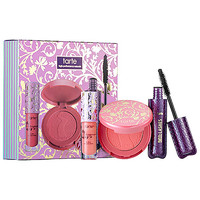 tarte Magical Moments Deluxe Best Sellers Essentials Set