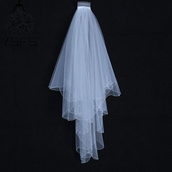 Best Bridal Head Veils Products on Wanelo