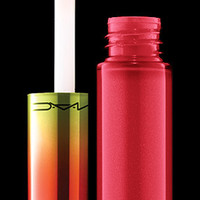 M·A·C Cosmetics | New Collections > Lips > Wash & Dry Tinted Lipglass
