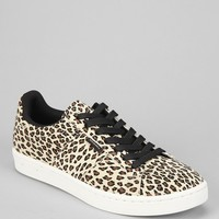 Gourmet Rossi LP Sneaker - Urban Outfitters