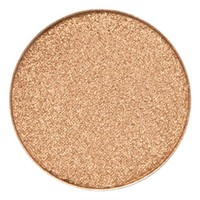 Coastal Scents: Hot Pot Pure Bronze by Coastal Scents