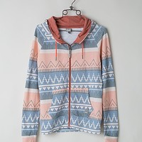 Bench Kerrena D Sweatshirt