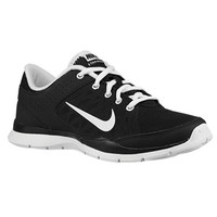 Nike Flex Trainer 3 - Women's at Lady Foot Locker