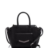 Time's Arrow Mini Jo Urban Satchel | Bloomingdales's