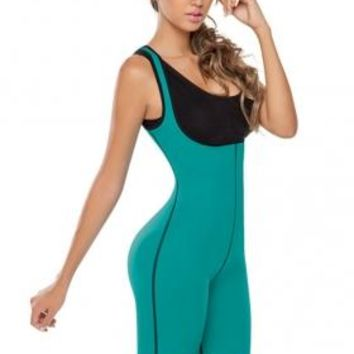 Perfect Body Shaper For A Woman