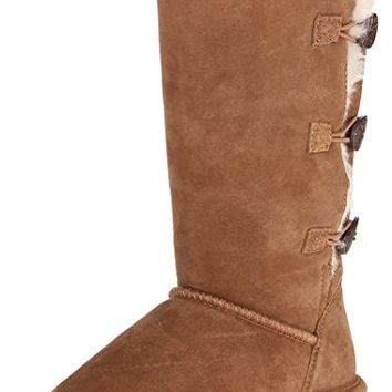 Women's Lauren Tall Winter Boot