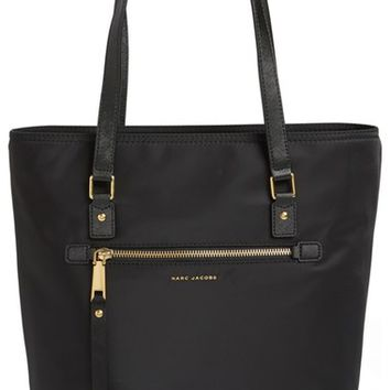 MARC JACOBS Trooper Nylon Tote | Nordstrom
