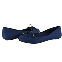 Plum Navy - Women's Shoes