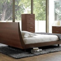 New Seneca Bedroom set
