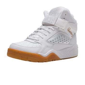EWING ATHLETICS Ewing Focus - White | Jimmy Jazz - 1EW90180-156