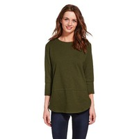 Women's Structured Top - Merona™