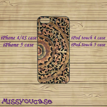 iphone 5 case,cute iphone 5 case,iphone 4 case,iphone 4s case,cute iphone 4 case,wood,Blackberry Z10 case,Blackberry Q10 case,in plastic.