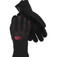 The North Face Women's Accessories WOMEN'S THERMOBALL™ ETIP™ GLOVE