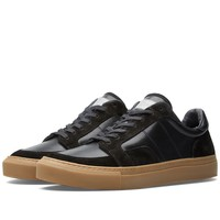 Our Legacy Off Court Sneaker