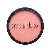 Smashbox Soft Lights (0.352 oz