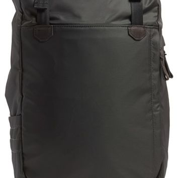 Men's Timbuk2 'Moto' Backpack - Grey