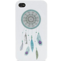 With Love From CA Dreamcatchers iPhone 4/4S Case at PacSun.com